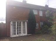 property to rent in ROBERTS ROAD, Basildon, SS15