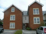 Ground Flat to rent in EASTWOOD ROAD, Rayleigh...