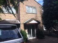 property to rent in LONDON ROAD, Benfleet, SS7