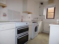semi detached property to rent in Arundel Way, Billericay...