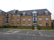 Apartment to rent in Southend Road...