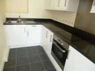 2 bed Apartment to rent in Station Road...