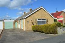 2 bed Detached Bungalow for sale in 2, Westlands Way, Leven...
