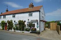 1 Shamrock Cottage Cottage for sale