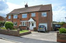 4 semi detached property for sale