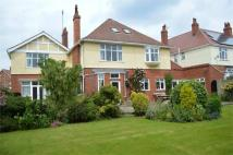 5 bedroom Detached property for sale in Ashorne House...