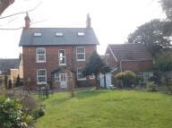 5 bedroom Detached home in Gallaway Lodge...