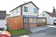 3 bed Detached home for sale in Briden, North Road...