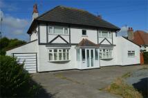 Detached property in 8, Rolston Road, Hornsea