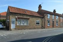 3 bed Cottage in The Cottage...