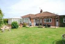 Detached Bungalow for sale in The Bungalow, Far Lane...