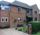 Detached home for sale in Oakengates...