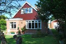 3 bed Detached home for sale in Keswick House, Rise Lane...