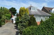 Detached Bungalow for sale in The Links, Rolston Road...