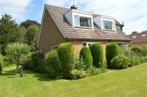 Detached house for sale in Rothay, Mill Lane...