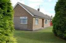 33 Detached Bungalow for sale