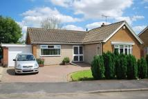 2 bed Detached Bungalow for sale in 1, Ashleigh Drive...