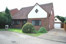 5 bedroom Detached property in 75, Cheyne Walk, Hornsea...