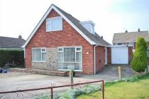4 bedroom Detached Bungalow for sale in 9, Derwent Close...