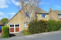 Detached property for sale in 8, Greenacre Park...