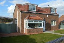 3 bed Detached house in Forestin...