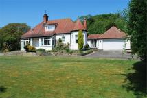 6 bedroom Detached house for sale in Cheyne Cottage...
