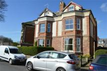 5 bedroom semi detached home in 30 Eastbourne Road...