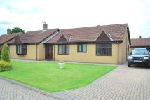 Detached Bungalow for sale in The Gables, 9 South Park...