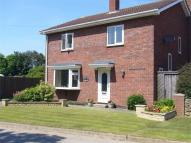 Detached home for sale in Woodland, Bewholme Road...