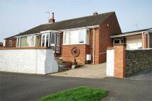 3 bedroom Detached Bungalow in Glencroft, 1 Eastgate...