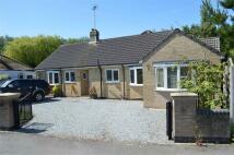 Detached Bungalow for sale in 30 Greenacre Park...