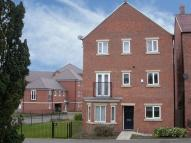 5 bedroom Detached house in 17 Marshall Crescent...