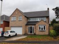 3 Summercourt Drive Detached property for sale