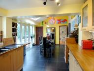 3 bed Detached home for sale in 40 Alwen Street...