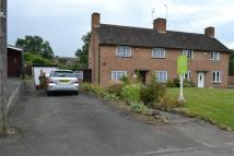 semi detached house for sale in 48 Barnett Lane...