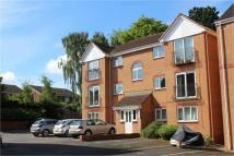 2 bed Apartment in 53 Murdoch Drive...
