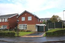 3 bed Detached property for sale in 38 Flanders Drive...
