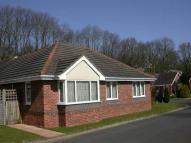 Semi-Detached Bungalow for sale in 5 Pavilion End, The Oval...