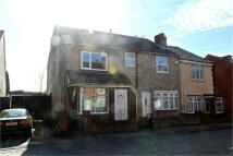2 bedroom End of Terrace home in 47 Commonside, Pensnett...