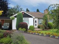 Detached Bungalow for sale in 18 Whiteoak Drive...