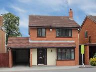 4 bed Detached property in 16 Water Street...