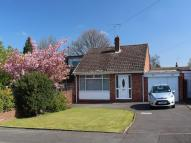 Semi-Detached Bungalow for sale in 18 Mayfair Drive...