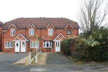 2 bedroom Town House to rent in 4 Hodnet Drive, Pensnett...