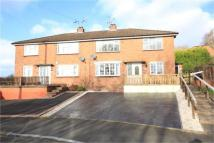 Ground Flat for sale in 17 Orchard Grove...