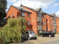 1 bedroom Flat in Mariners Heights...