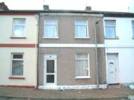 3 bed property in Hewell Street, Cogan...