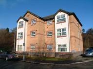 Flat to rent in Parkview Court, Cogan...