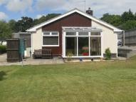 Bungalow to rent in Ashgrove, Dinas Powys...