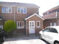 2 bed Terraced property in Plas Gwernen Pencoedtre