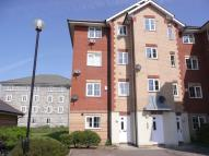 3 bedroom Flat in Morel Court Windsor Quay